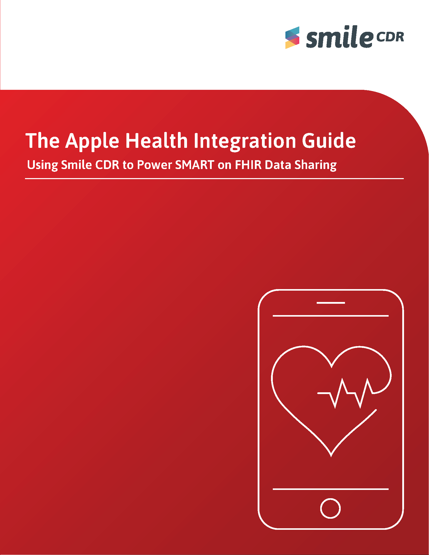 Apple-Health-Cover