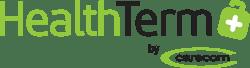HealthTerm logo