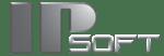 IPsoft_Logo_Silver-1