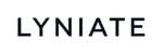 Lyniate Logo