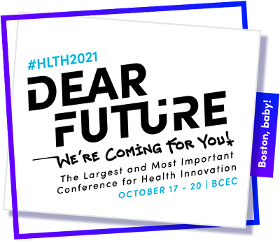 HLTH 2021