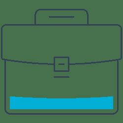Briefcase-Colour-Transparent