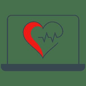 Internet-Health-Colour-Transparent