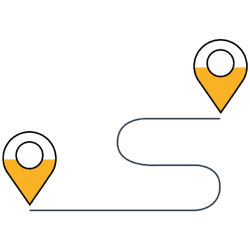 Journey-Goal-Colour-Yellow-Transparent