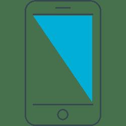Mobile-Phone-Colour-Transparent