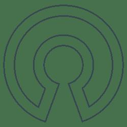 Open-Source-Colour-Transparent