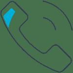 Phone-Audio-Colour-Transparent