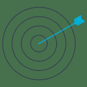 Target-Goals-Bullseye-Colour-Transparent