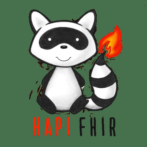hapi-fhir-logo-large-flame