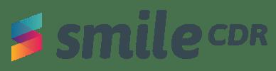 SmileCDR_Logo_08_2020
