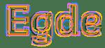 egde-logo-clr-rgb