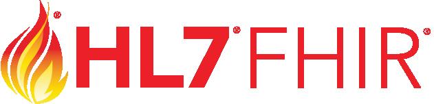 fhir-logo-www