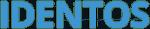 identos-logo-480x94-1