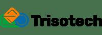 logo-trisotech-1