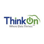 thinkon-logo-square@500x