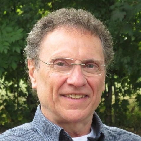 Juan Marchionatto