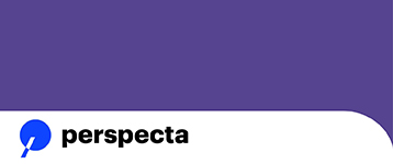 Smile CDR Joins Perspecta's HealthConcourse!