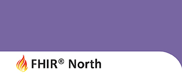 Join us at FHIR North this week