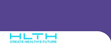 Smile at HLTH 2019