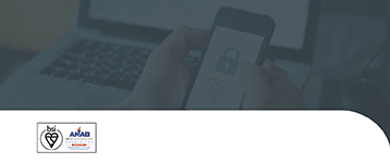 Smile CDR Achieves ISO/IEC 27001 Certification - Information Security Management