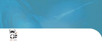 HAPI FHIR 5.5.0 and Smile CDR 2021.08.R01 Quasar Release Webinar