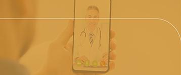 Value-Based Care, Digital Capabilities and COVID-19
